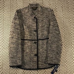 Pendleton Wildwood Trail Blazer Jacket Size 08